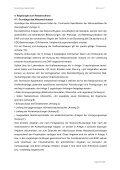 Netzanschlussvertrag - Stadtwerke Potsdam GmbH - Seite 6