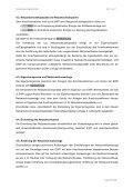 Netzanschlussvertrag - Stadtwerke Potsdam GmbH - Seite 7
