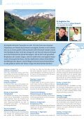 Reiseprospekt - SWR-Shop - Seite 2