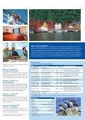 Reiseprospekt - SWR-Shop - Seite 3