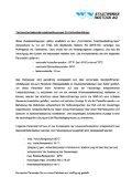 Techn. Sekundärzusatzbedingungen für Einfamilienhäuser (PDF) - Seite 3