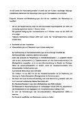 Techn. Sekundärzusatzbedingungen für Einfamilienhäuser (PDF) - Seite 4