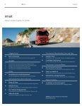 Fahrt in die Zukunft - Daimler Supplier Portal - Covisint - Seite 2