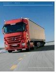 Fahrt in die Zukunft - Daimler Supplier Portal - Covisint - Seite 5