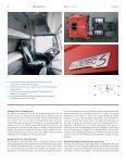 Fahrt in die Zukunft - Daimler Supplier Portal - Covisint - Seite 6