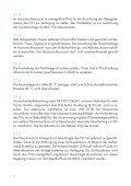 Technische Anschlussbedingungen (Stand 01.06.2012) - Seite 6