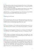 Technische Anschlussbedingungen (Stand 01.06.2012) - Seite 7