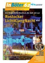 m - Stadtwerke Rostock AG