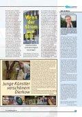 m - Stadtwerke Rostock AG - Page 3