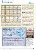 m - Stadtwerke Rostock AG - Page 7