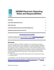 geotracker ab2886 roles & responsibilities.pdf - State Water ...