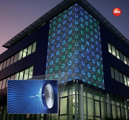 cre:ate - SWS Gesellschaft für Glasbaubeschläge mbH
