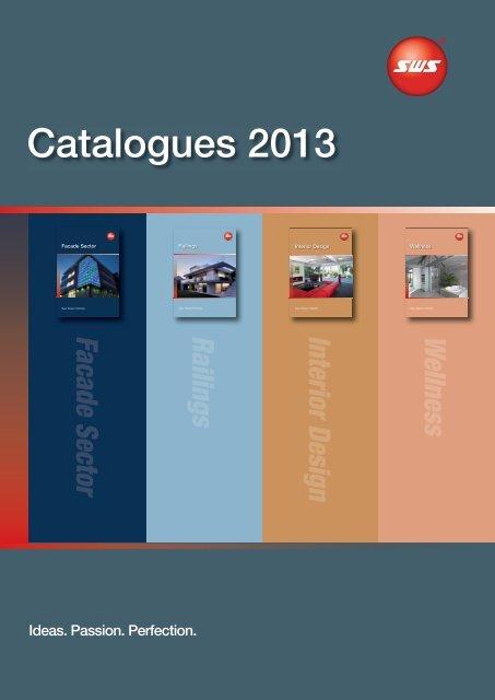 8-Seiter-Katalog-Englisch-2013-04-22 - SWS Gesellschaft für ...