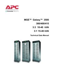 Pack of 50 DK-1611-001//G CABLE MOD 8P8C PLUG-PLUG 1