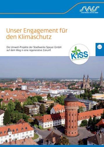 Unser Engagement für den Klimaschutz - Stadtwerke Speyer GmbH ...