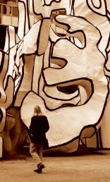 Art for more than art's sake - Creative Trust