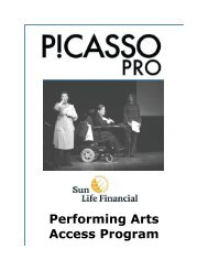 Picasso PRO pkg_final.pub - Creative Trust
