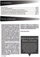 ESPACIO DE BIENES COMUNES - Page 2
