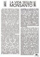 ESPACIO DE BIENES COMUNES - Page 3