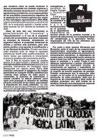 ESPACIO DE BIENES COMUNES - Page 4