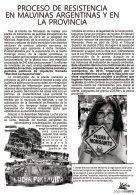 ESPACIO DE BIENES COMUNES - Page 5