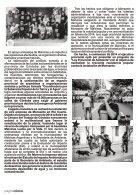 ESPACIO DE BIENES COMUNES - Page 6