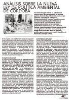 ESPACIO DE BIENES COMUNES - Page 7