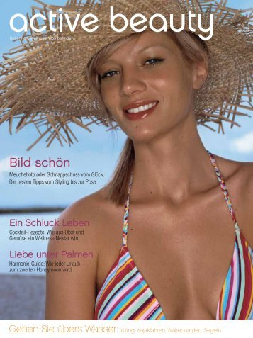 1,50 billiger! € 1,50 billiger! € 1,- billiger! - Active Beauty