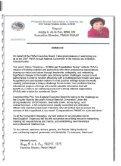 2004 PNAA Biennial Report - Page 4