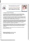 2004 PNAA Biennial Report - Page 5