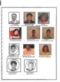 2004 PNAA Biennial Report - Page 7