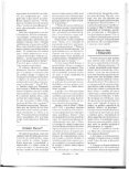 3 - College and University Dialogue - Page 6