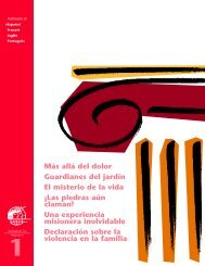 28936 14.1 Spanish Dialogue - College and University Dialogue