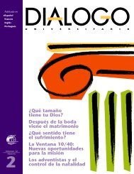 26114 12.2 Spanish Layout - College and University Dialogue
