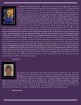 Fall 2012 - Army ROTC - Texas Christian University - Page 4