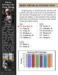 Spring 2013 - Army ROTC - Page 2