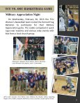 Spring 2013 - Army ROTC - Page 5