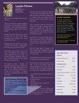 Fall 2010 - Army ROTC - Texas Christian University - Page 2