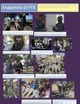 Fall 2010 - Army ROTC - Texas Christian University - Page 4