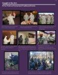 Spring 2012 - Army ROTC - Page 4