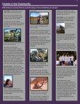 Spring 2012 - Army ROTC - Page 6