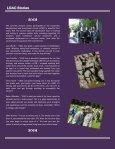 Fall 2011 - Army ROTC - Page 3