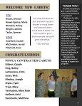 Spring 2013 - Army ROTC - Page 3