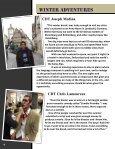 Spring 2013 - Army ROTC - Page 4