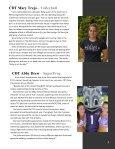 Spring 2013 - Army ROTC - Page 7