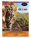Spring 2011 - Wine Journal (.pdf 3MB) - East Las Vegas Valley ... - Page 2