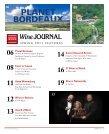 Spring 2011 - Wine Journal (.pdf 3MB) - East Las Vegas Valley ... - Page 3