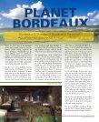 Spring 2011 - Wine Journal (.pdf 3MB) - East Las Vegas Valley ... - Page 6