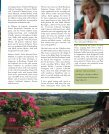Spring 2011 - Wine Journal (.pdf 3MB) - East Las Vegas Valley ... - Page 7