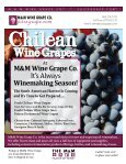 American Wine Society Journal Spring 2012 (.pdf 3.5MB) - Page 2